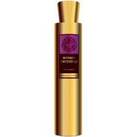 La Maison de la Vanille - Les Parfums d'Absolu Intense Patchouli