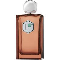La Parfumerie Moderne - Cuir X