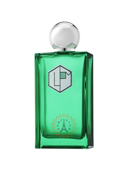 La Parfumerie Moderne - No Sport