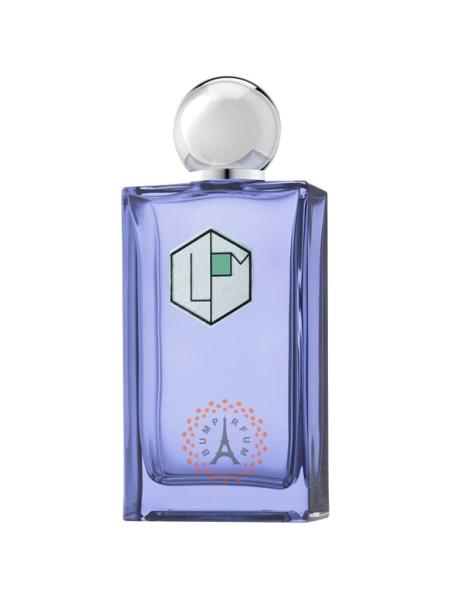 La Parfumerie Moderne - Desarmant