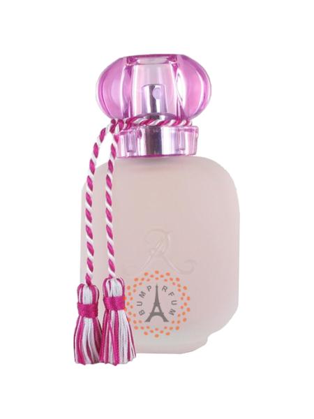 Les Parfums de Rosine La Rose Legere