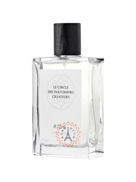Le Cercle des Parfumeurs Createurs - A L Iris