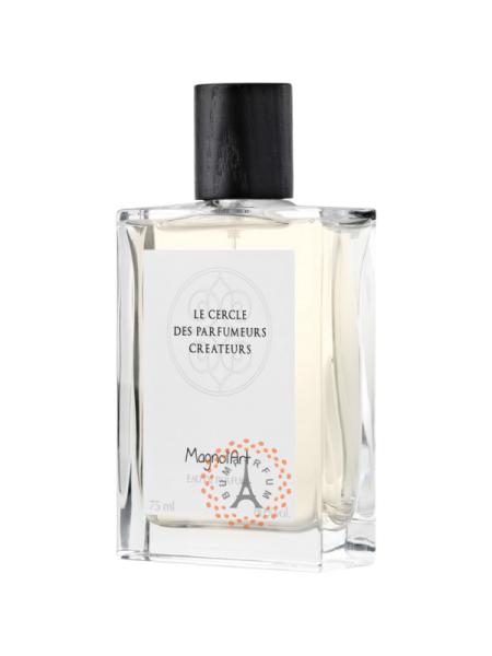Le Cercle des Parfumeurs Createurs - Magnol Art