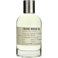 Le Labo - Baie Rose 26 Chicago