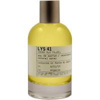 Le Labo - Lys 41
