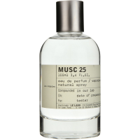 Le Labo - Musc 25 Los Angeles