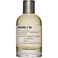 Le Labo - Neroli 36
