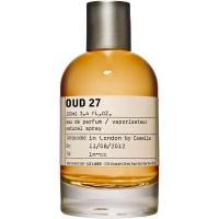 Le Labo - Oud 27