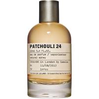 Le Labo - Patchouli 24