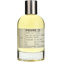 Le Labo - Poivre 23 London