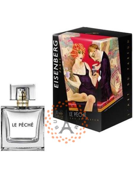 Eisenberg - Le Peche