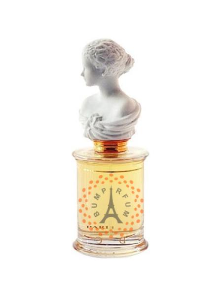MDCI Parfums - Le Rivage des Syrtes