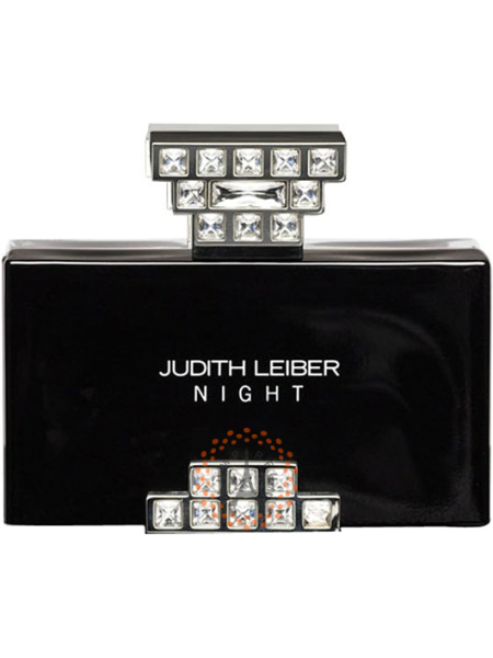 Leiber Night