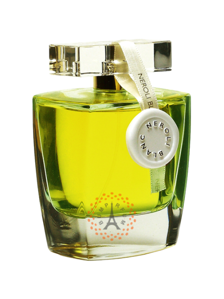 Les Inedits - Neroli Blanc Eau de Parfum