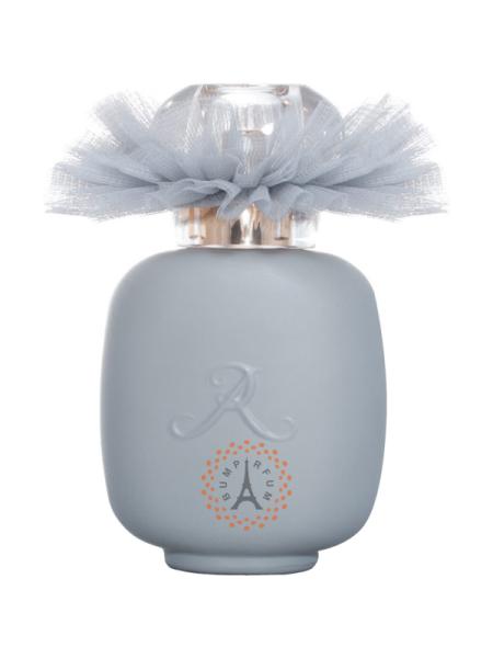 Les Parfums de Rosine Ballerina No. 2