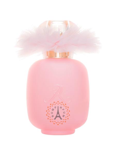 Les Parfums de Rosine Ballerina No. 1