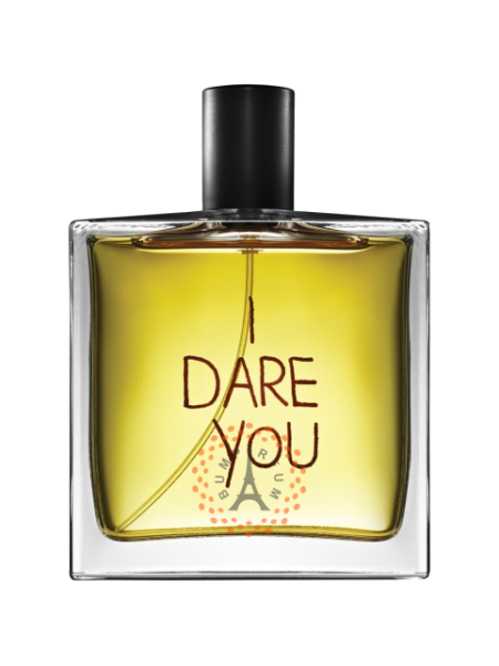 Liaison de Parfum - I Dare You