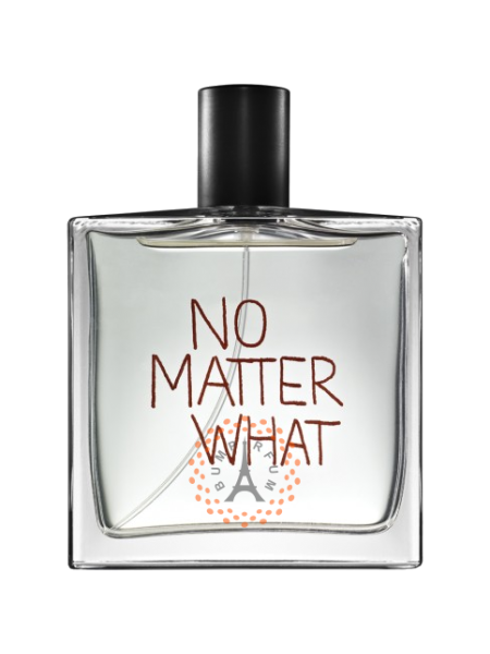 Liaison de Parfum - No Matter What