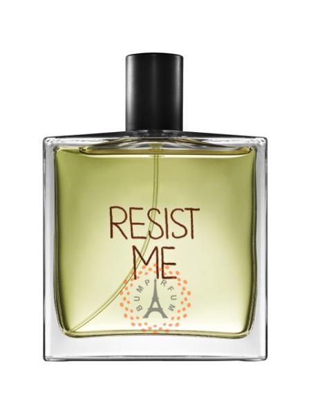 Liaison de Parfum - Resist Me