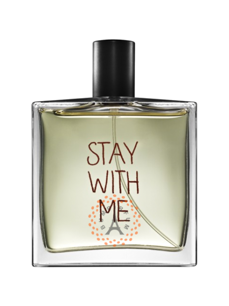Liaison de Parfum - Stay With Me