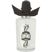 Penhaligons - Lily and Spice