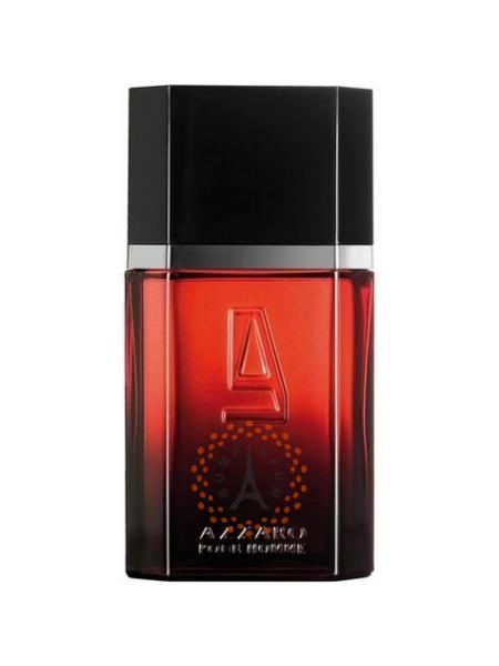 Loris Azzaro - Azzaro Pour Homme Elixir