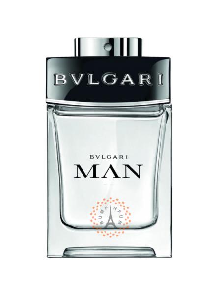 Bvlgari - Man