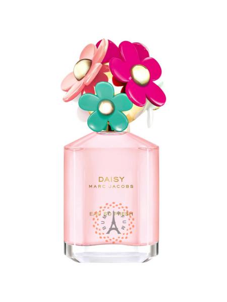 Marc Jacobs Daisy Eau So Fresh Delight