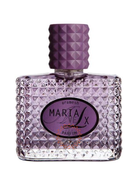 MariaLux - Aramesh