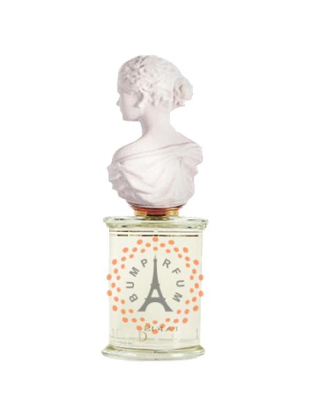 MDCI Parfums - Nuit Andalouse