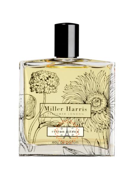 Miller Harris - Citron Citron