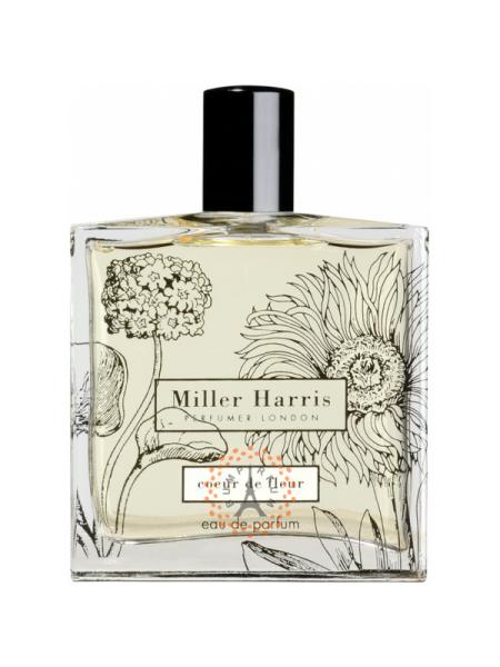 Miller Harris - Coeur de Fleur