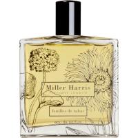 Miller Harris - Feuilles de Tabac