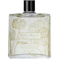 Miller Harris - Fleur du Matin