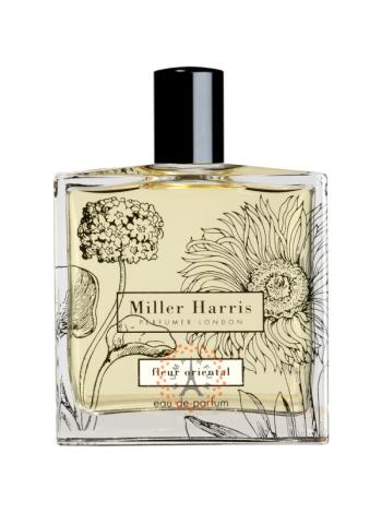 Miller Harris - Fleur Oriental