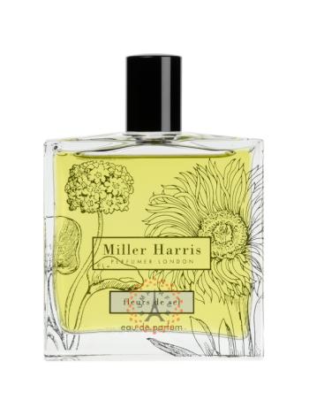 Miller Harris - Fleurs de Sel