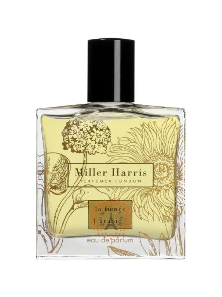 Miller Harris - La Fumee Arabie