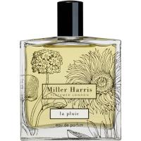 Miller Harris - La Pluie