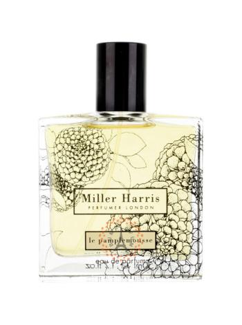 Miller Harris - Le Pamplemousse