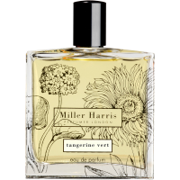 Miller Harris - Tangerine Vert