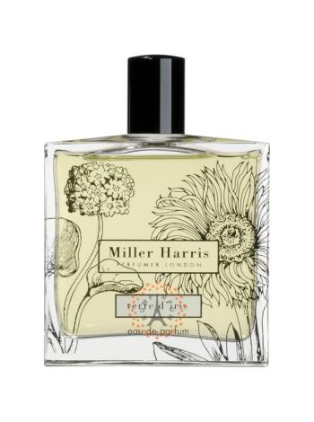 Miller Harris - Terre d'Iris