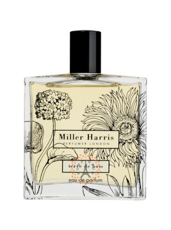 Miller Harris - Terre de Bois
