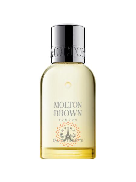 Molton Brown - Bushukan