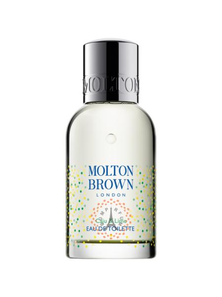 Molton Brown - Caju & Lime