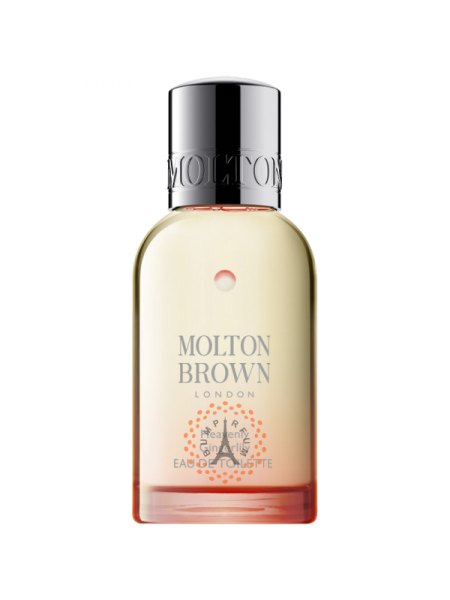 Molton Brown - Heavenly Gingerlily