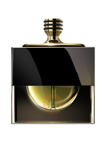 Nabucco Amytis Parfum Fin
