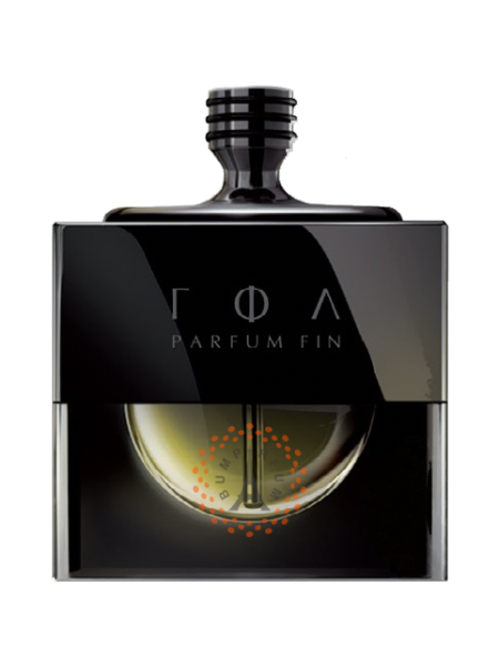 Nabucco ΓΦΛ Parfum Fin