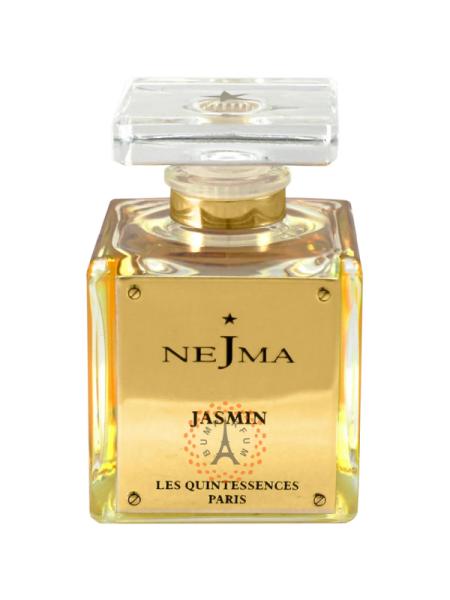 Nejma - Les Quintessences - Jasmin