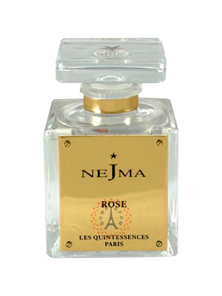 Nejma - Les Quintessences - Rose