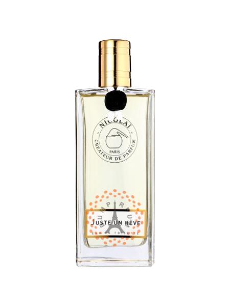 Parfums de Nicolai - Juste un Reve
